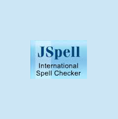JSpell Spell Checker SDK