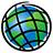 ArcGIS Runtime SDKs App