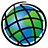 ArcGIS Runtime SDKs