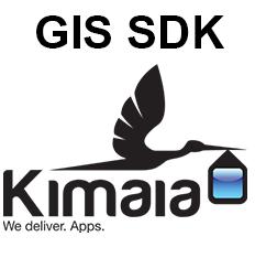 GIS SDK