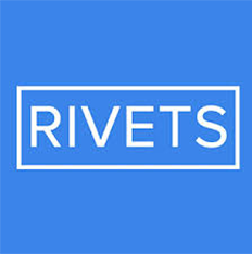 RivetsJS Data Binding App