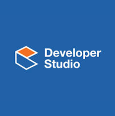 Bluetooth® Developer Studio