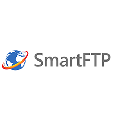 Compare chilkat python ftp library with ftps vs smart ftp library