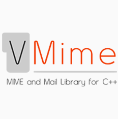 VMime