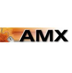 AMX RTOS