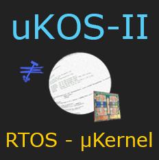 uKOS-II