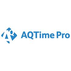 AQtime