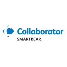 Collaborator Code Review Tools App