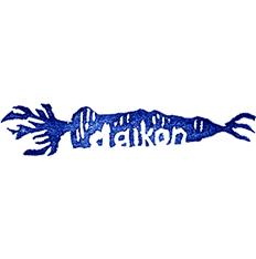 Daikon Memory App