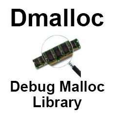 Dmalloc
