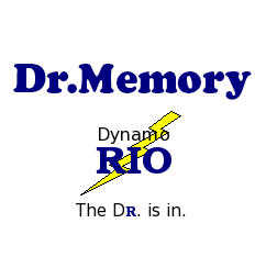 Dr.Memory