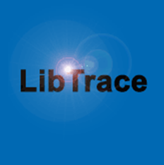 LibTrace Tracing and Profiling App