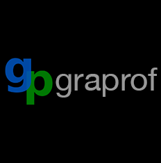Graprof