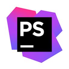 PHPStorm Integrated Development Environments App