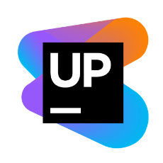 Upsource Code Review Tools App
