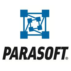 Parasoft tools Application Lifetime Management App