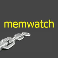 Memwatch