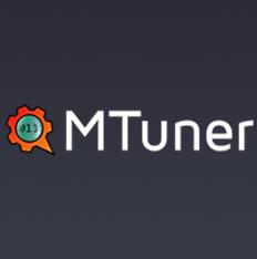 Mtuner