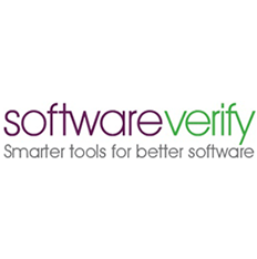 Softwareverify