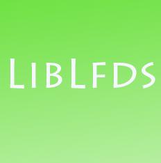 LibLfds