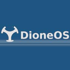 DioneOS