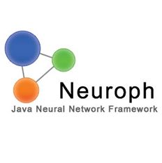 Java Neural Network Framework Neuroph Artificial Intelligence and Machine Learning App