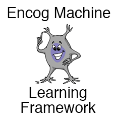 Encog Machine Learning Framework