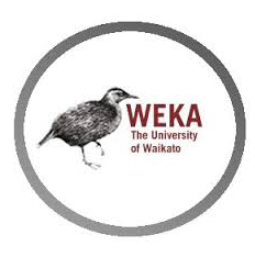 Weka 3 Artificial Intelligence and Machine Learning App