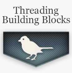 Threading Building Blocks