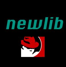 Newlib