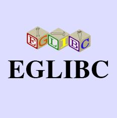 EGLIBC