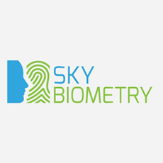 SkyBiometry Face Recognition App