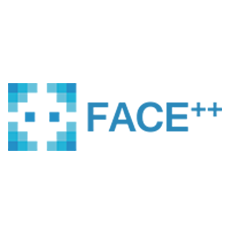 Face Plus Plus Face Recognition App