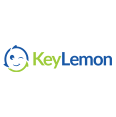 KeyLemon Face Recognition App