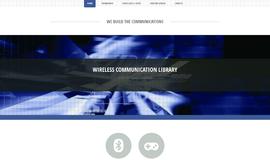 BtFramework Bluetooth and WiFi App