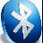 WiFi Framework