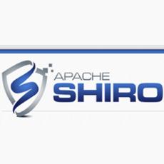 Apache Shiro Security Frameworks App