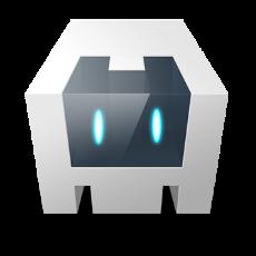 Cordova Cross Platform Frameworks App
