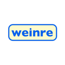 Weinre Cross Platform Frameworks App