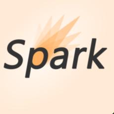 Spark Web Frameworks App