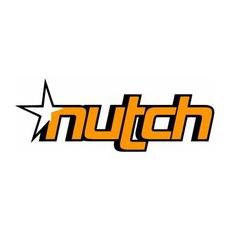Apache Nutch Scraping App