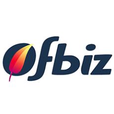 OFBiz Web Frameworks App