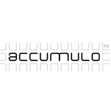 Accumulo Wide Column Store App