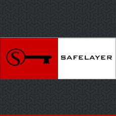 Safelayer Mobile ID