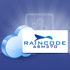 RAINCODE COBOL Compiler Integrated Development Environments App