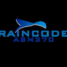 Raincode ASM370 Compiler