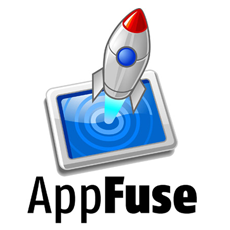 AppFuse