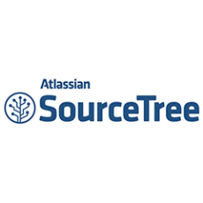 SourceTree Version Control App