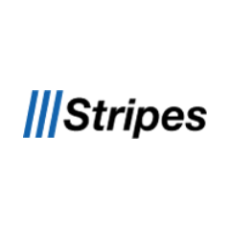 Stripes Web Frameworks App