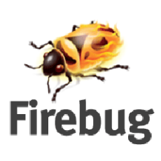 FireBug Tracing and Profiling App